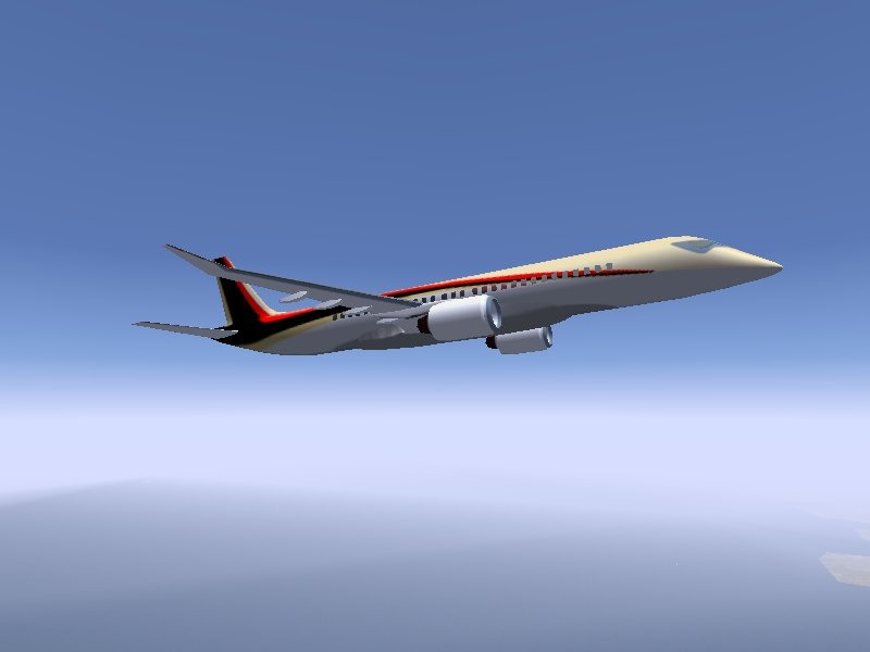 MRJ-flying.jpg SIZE:800x600(?KB)