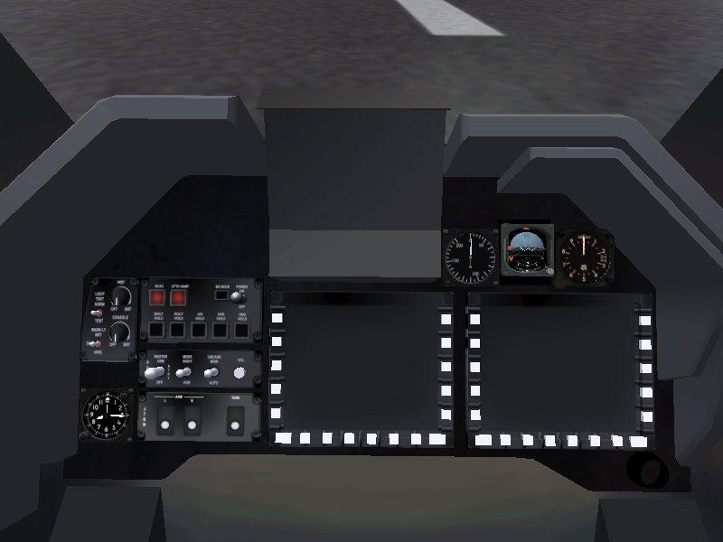screenshot-cockpit.jpg SIZE:800x600(?KB)
