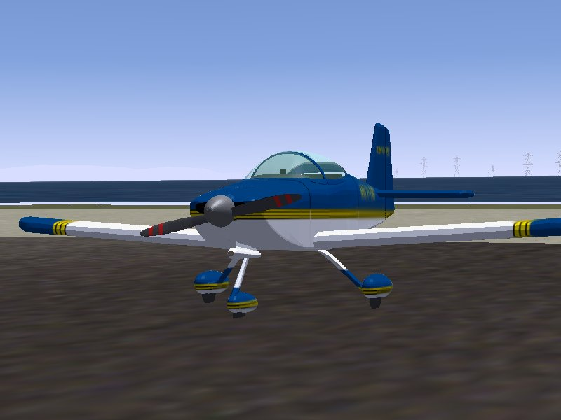 RV-6A-start.jpg SIZE:800x600(?KB)