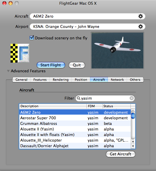 FlightGearMacOSX-screenshot2.png SIZE:532x582(?KB)