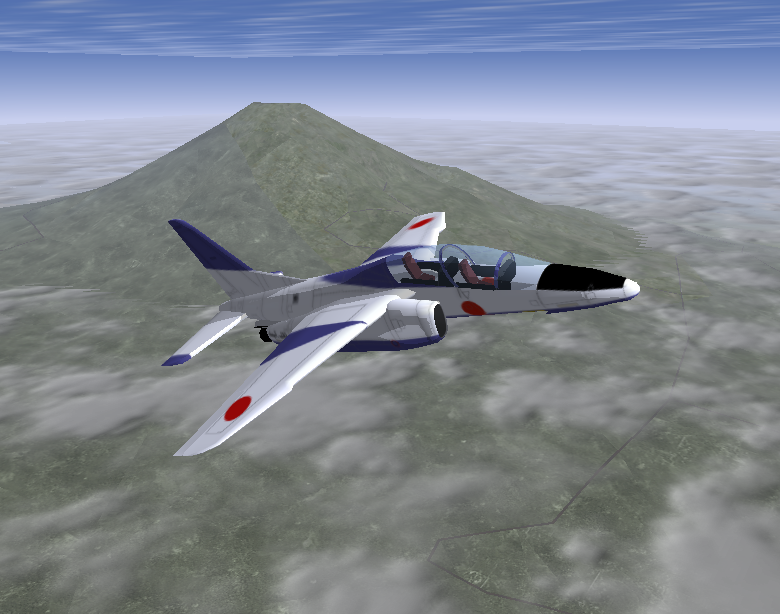 T-4-with-Mt.Fuji-4.png SIZE:780x614(?KB)